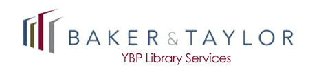 YBP (Yankee Book Peddler)